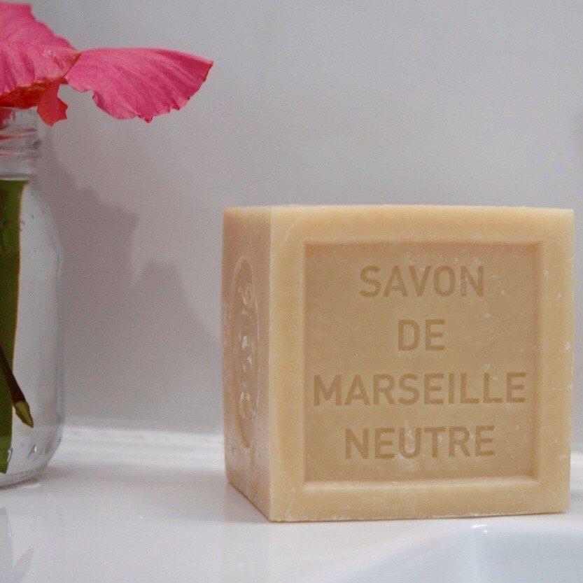 Cube 600G Neutral
