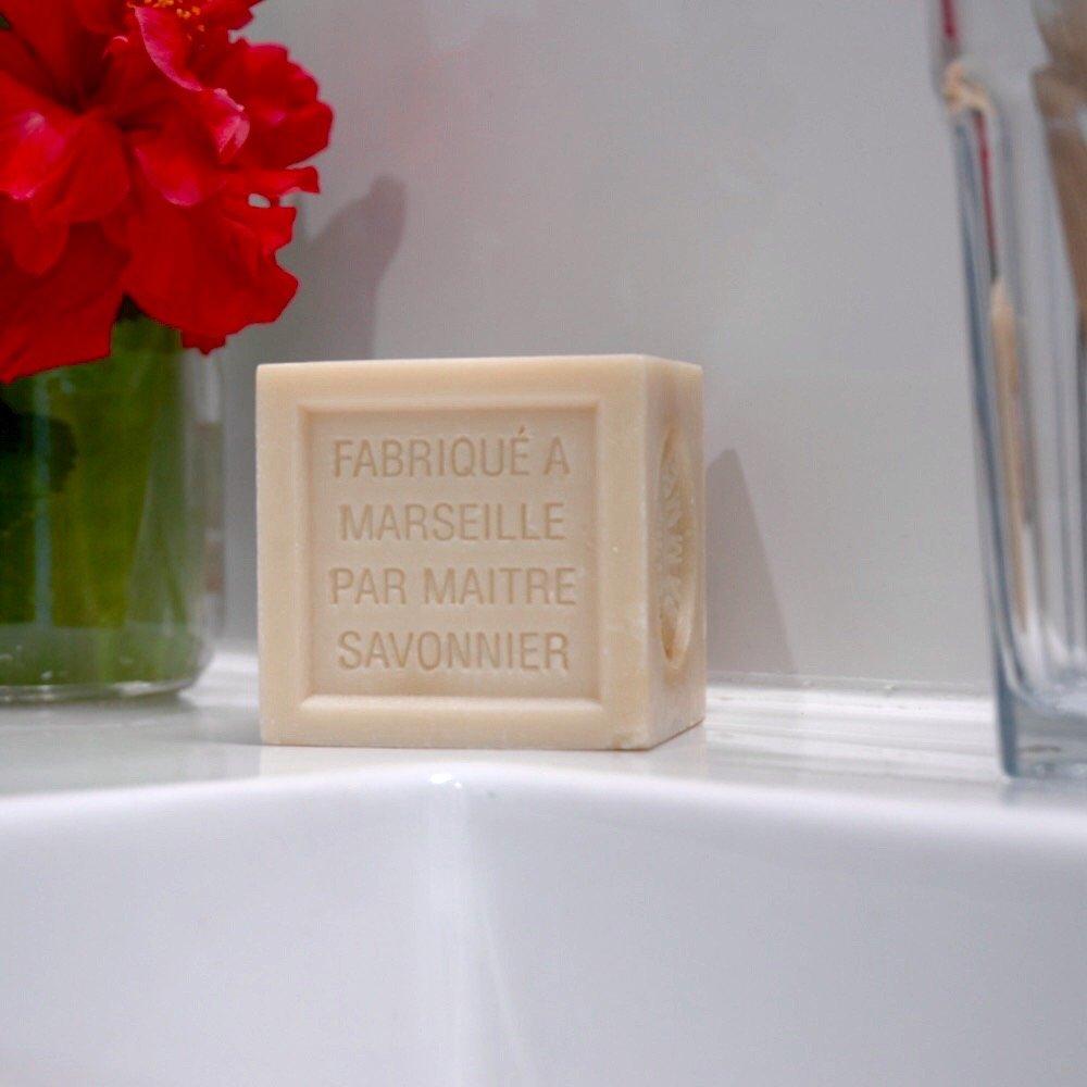 Cube 300G Neutral