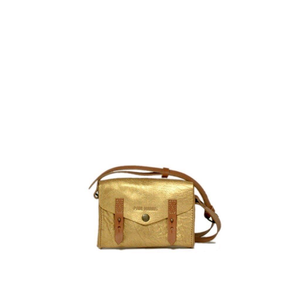 Le Mini Indispensable Gold