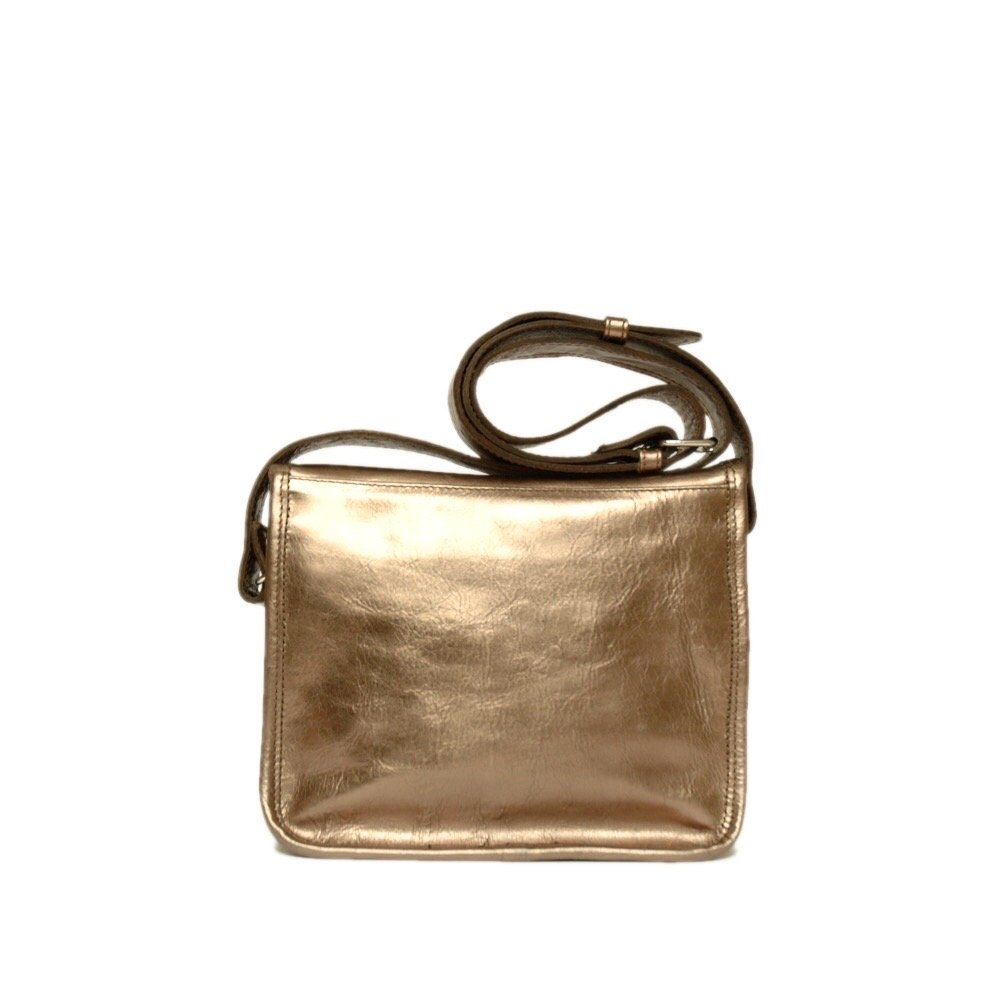 La Sacoche S Copper